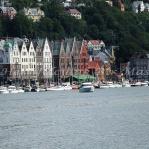 Bergen_12
