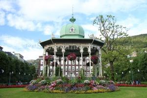 Bergen_18
