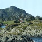 Bergen_2