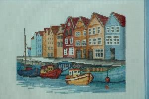 Bergen_20