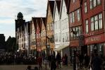 Bergen_21