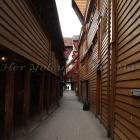 Bergen_22