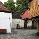 Bergen_23