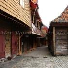 Bergen_24