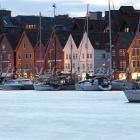 Bergen_28