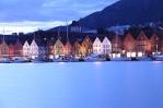 Bergen_29