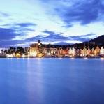 Bergen_31