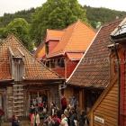 Bergen_32