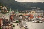 Bergen_33