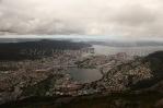 Bergen_36