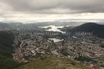 Bergen_38