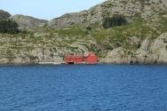 Bergen_4