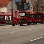 Bergen_40