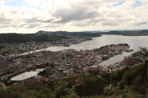 Bergen_41