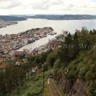 Bergen_42