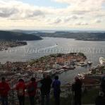 Bergen_43