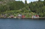 Bergen_7