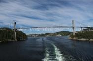 Bergen_8