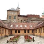 Akershus Kalesi