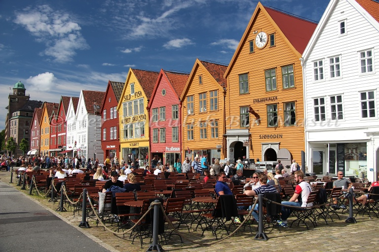Bergen, 28.07.2015