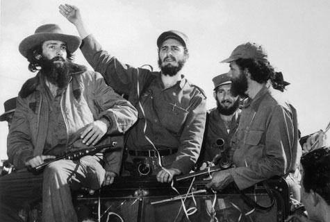 19590101-cuban-revolution-castro-437-320-cubatl