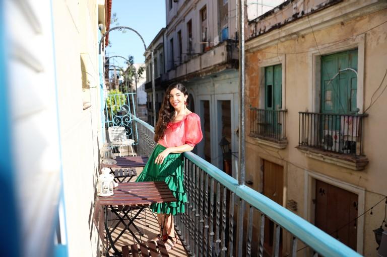 Havana_1