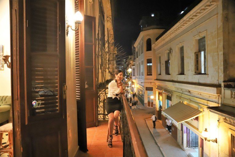 Havana_7